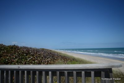 Treasure Coast, Florida